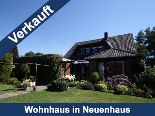 Nordhorn Referenzbilder L__10