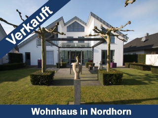 Nordhorn Referenzbilder L__6