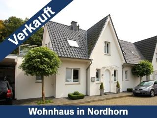 Nordhorn Referenzbilder M__5