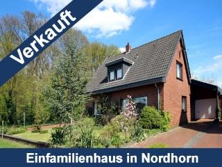 Nordhorn Referenzbilder M__6