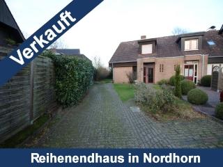 Nordhorn Referenzbilder R__7