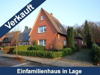 Nordhorn Referenzbilder R__9